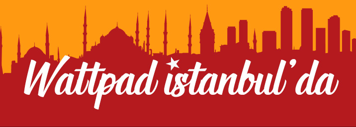 Turkey_Instanbul_Bookfair