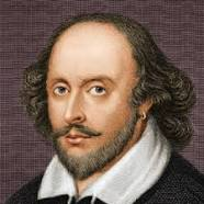 """There is nothing either good or bad, but thinking makes it so."" - William Shakespeare"