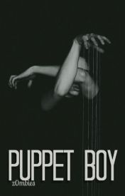 PuppetBoy.HorrorStories