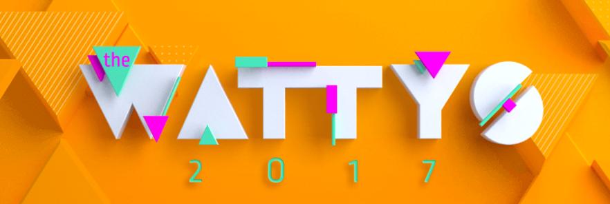 Wattys Winners 2017.png