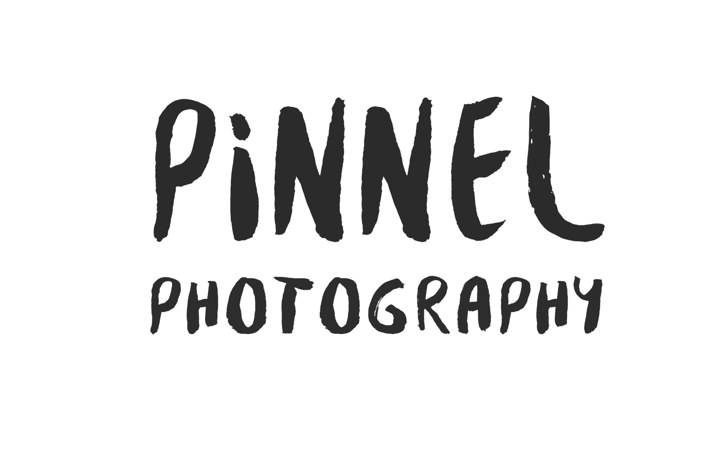 PINNEL PHOTOGRAPHY