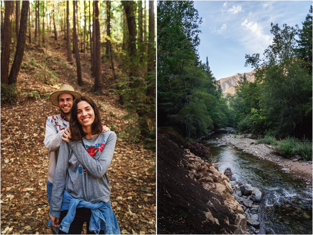Big Sur Engagement Session A&P Comp-29.jpg