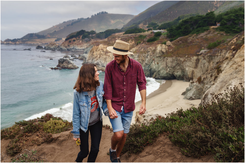 Big Sur Engagement Session A&P Hor-05.jpg