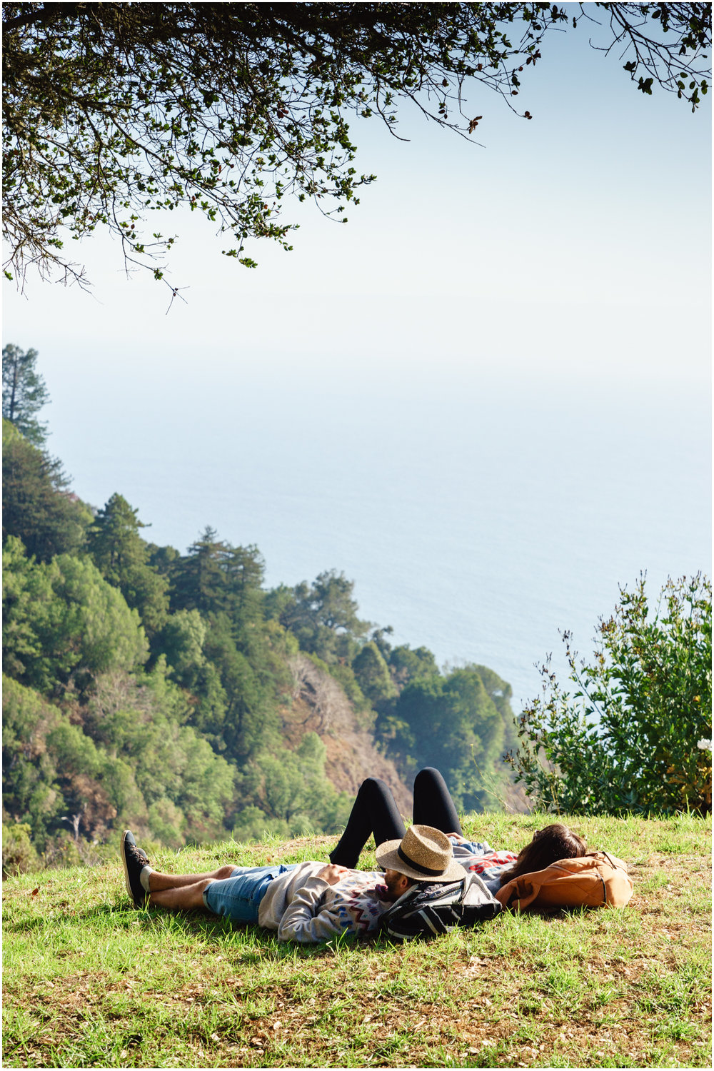 Big Sur Engagement Session A&P Vert-2.jpg