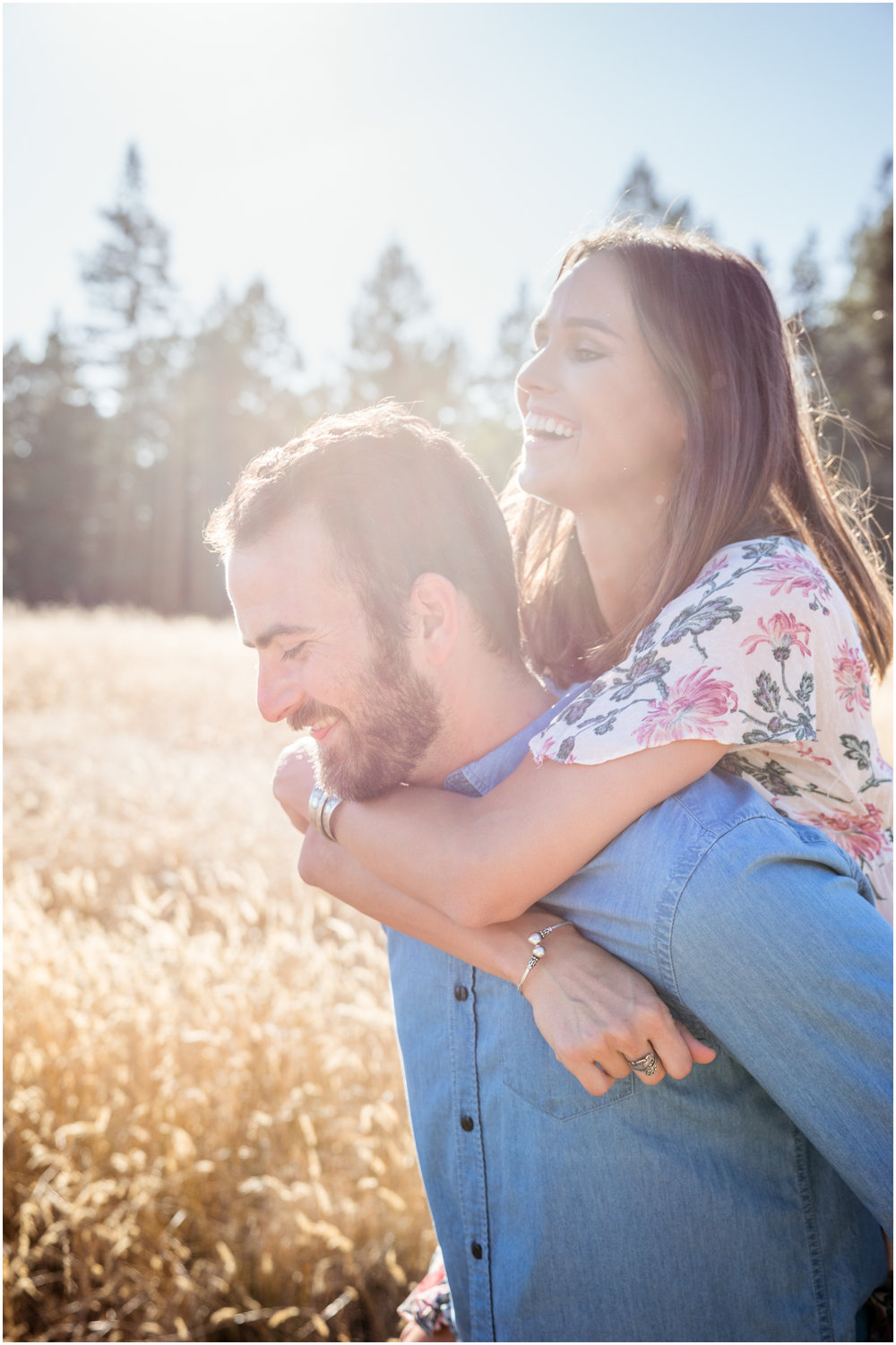 Northern California Engagement Photography PINNEL A&S V-07.jpg