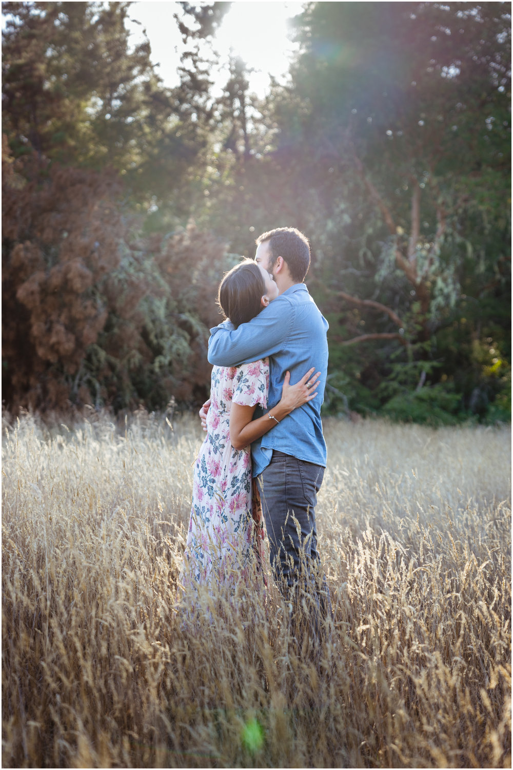 Northern California Engagement Photography PINNEL A&S V-09.jpg