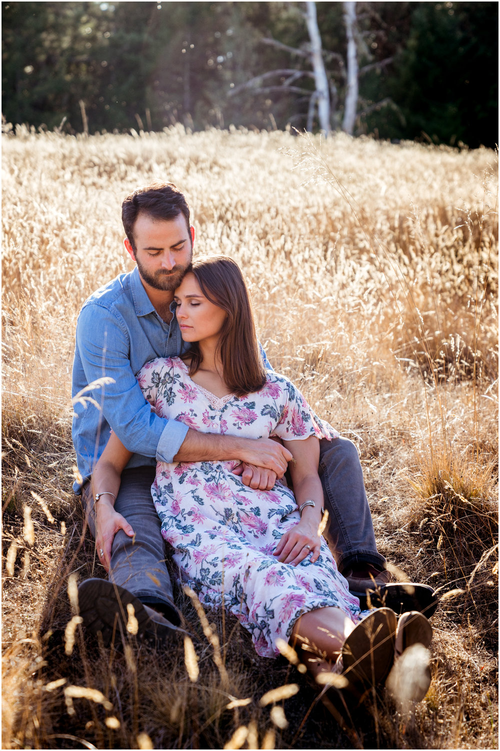 Northern California Engagement Photography PINNEL A&S V-08.jpg