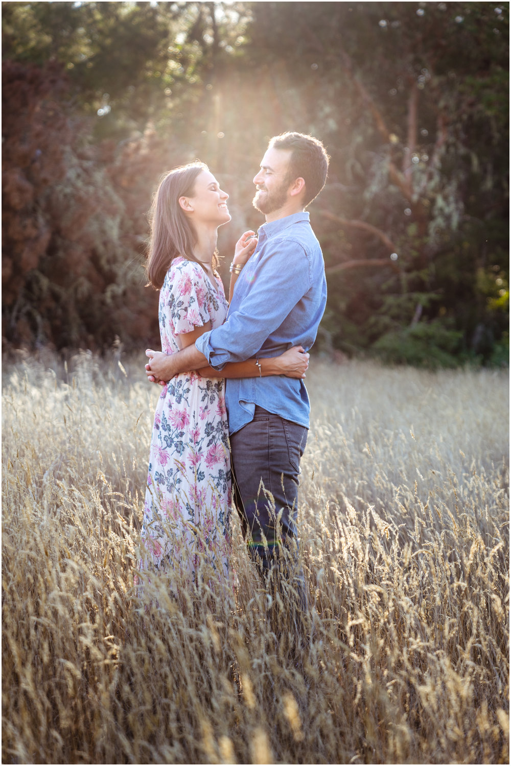 Northern California Engagement Photography PINNEL A&S V-10.jpg