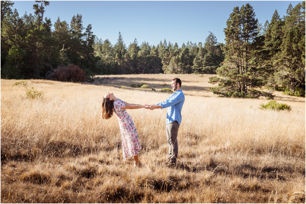 Northern California Engagement Photography PINNEL A&S H-04.jpg