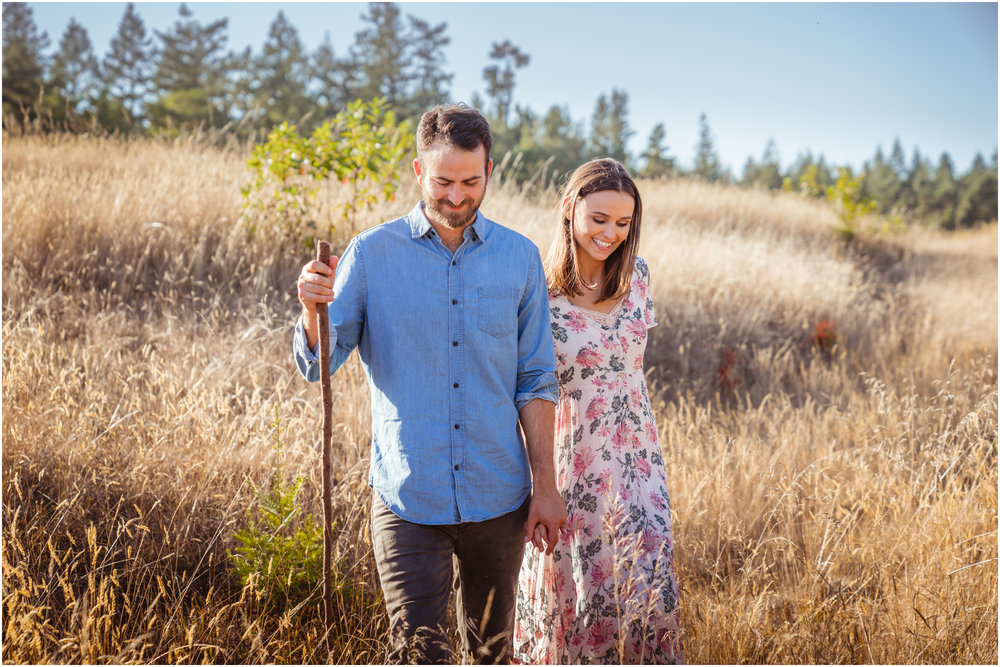 Northern California Engagement Photography PINNEL A&S H-11.jpg
