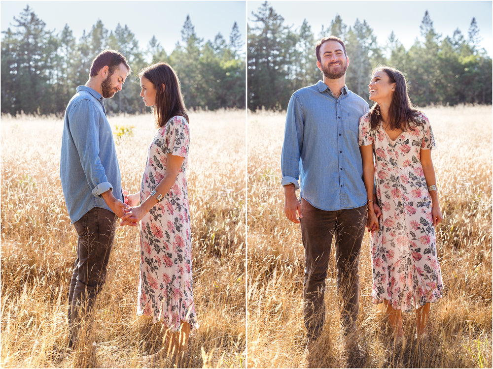 Northern California Engagement Photography PINNEL A&S C-05.jpg