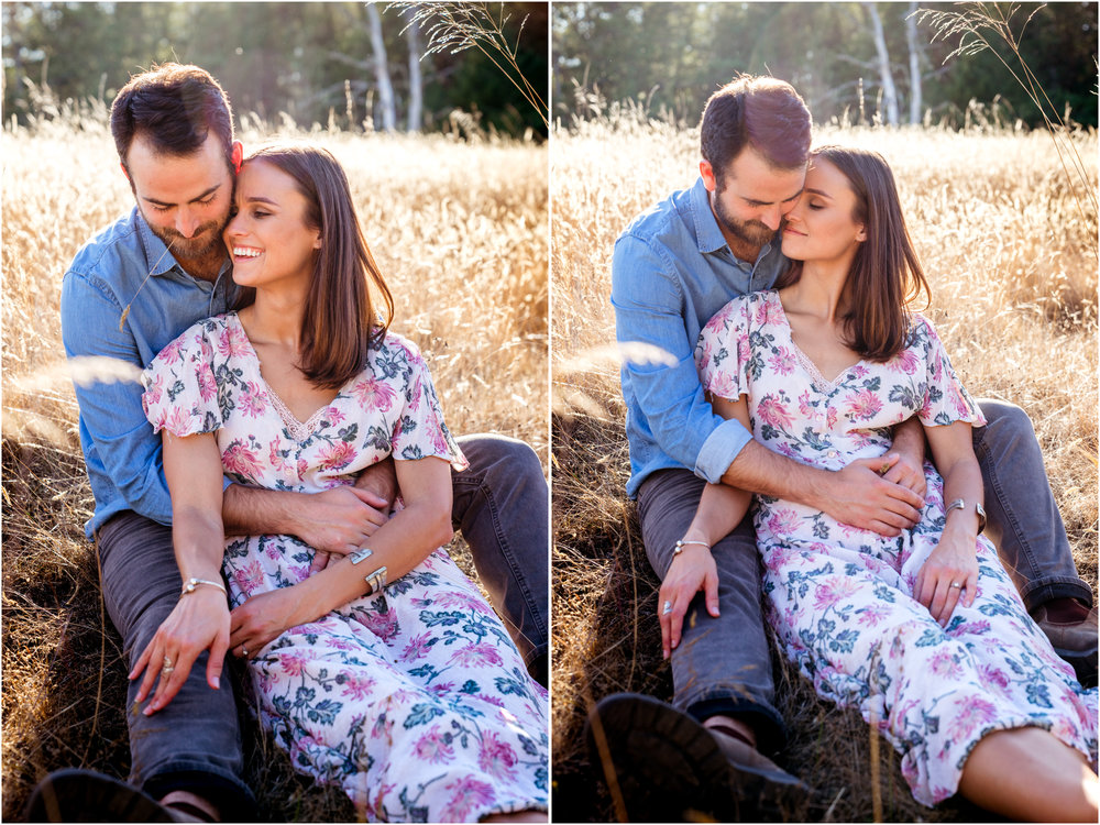 Northern California Engagement Photography PINNEL A&S C-07.jpg