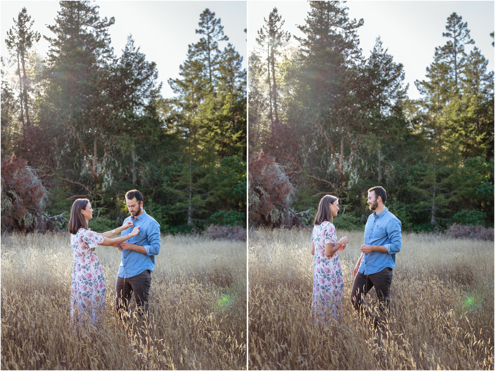 Northern California Engagement Photography PINNEL A&S C-08.jpg