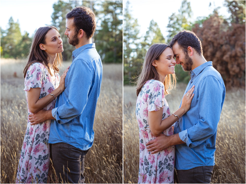 Northern California Engagement Photography PINNEL A&S C-10.jpg