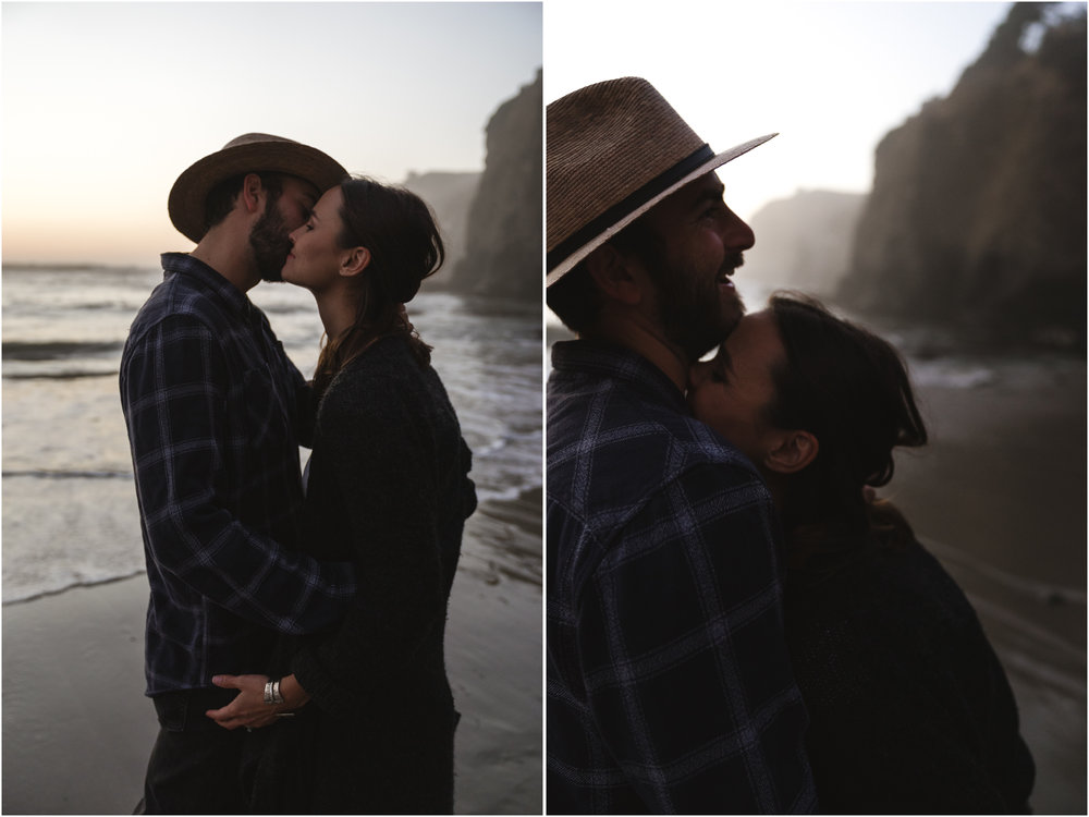 Northern California Engagement Photography PINNEL A&S C-14.jpg
