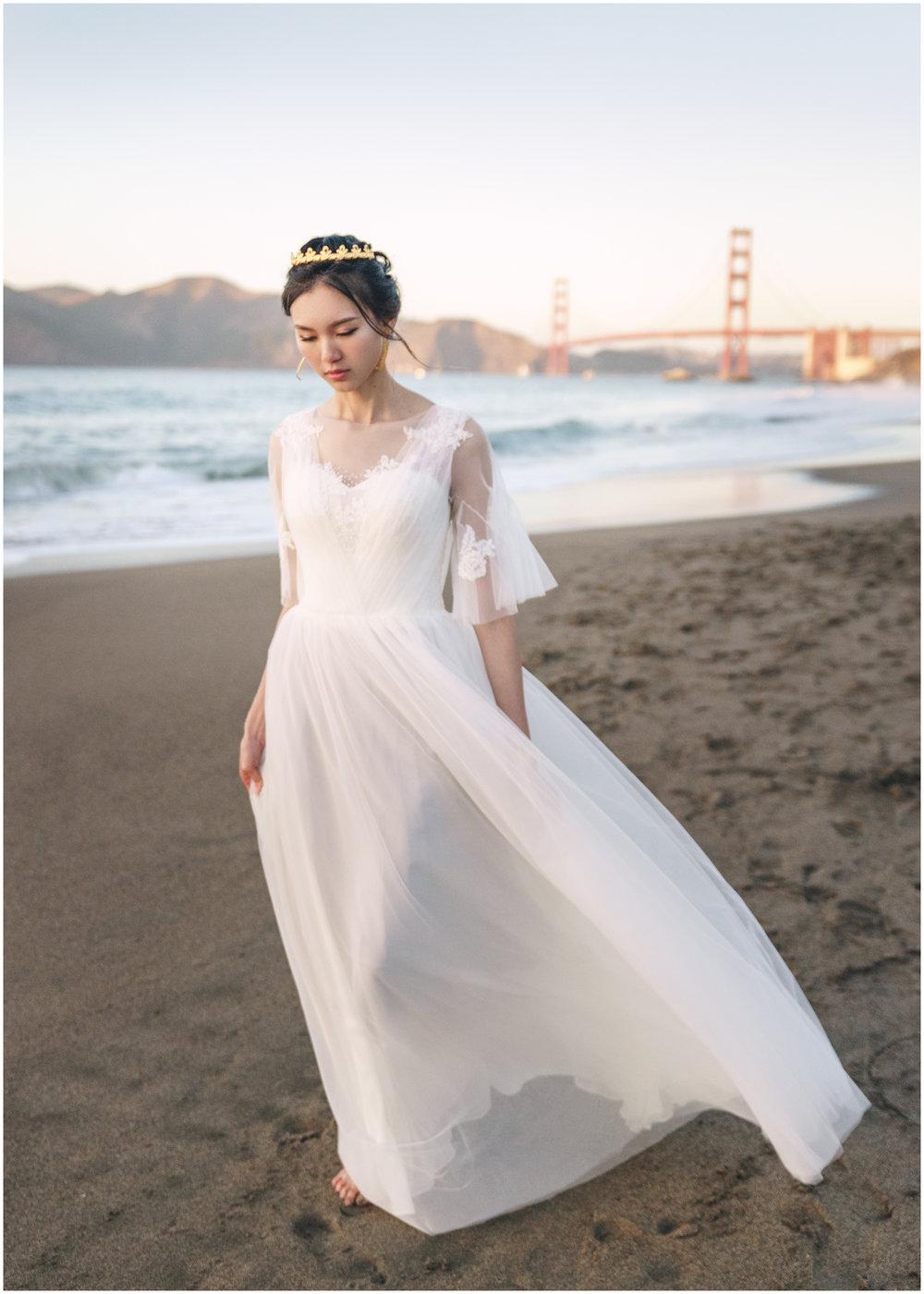 San Francisco Wedding Photographer - Pinnel Photography I&V V-07.jpg
