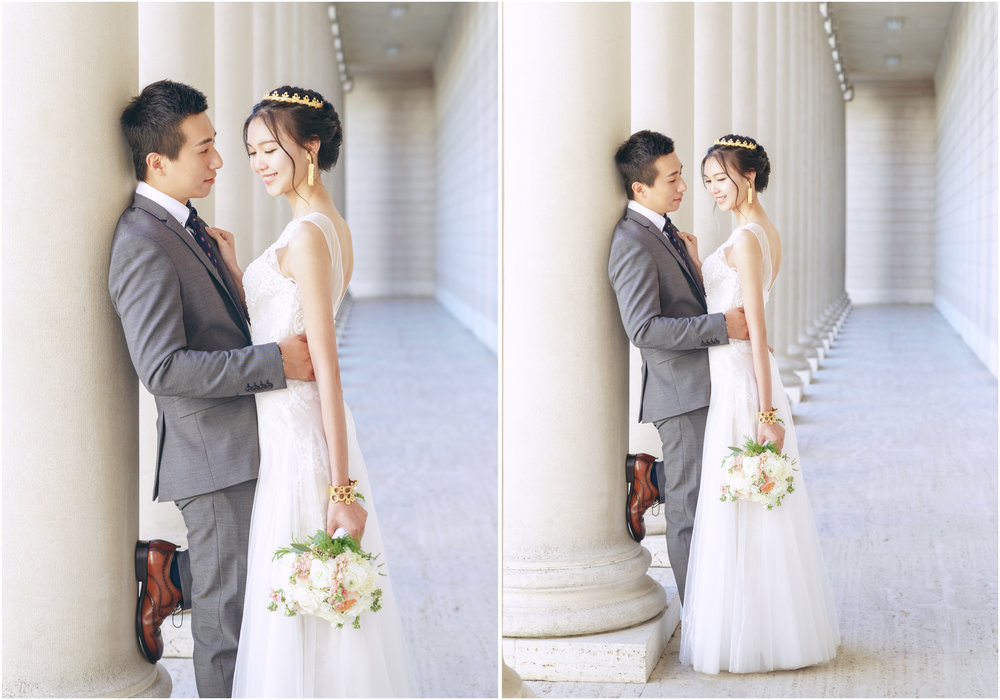 San Francisco Wedding Photographer - Pinnel Photography I&V C-1.jpg