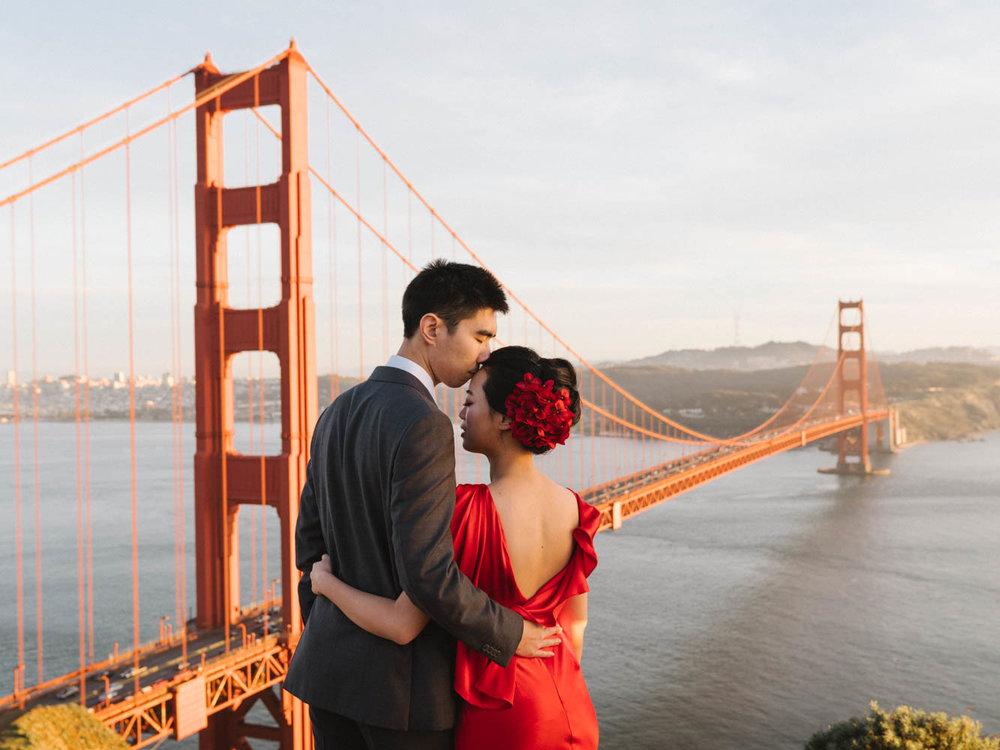 San Francisco Wedding Photographer - City Hall - Pinnel Photography-04092.jpg
