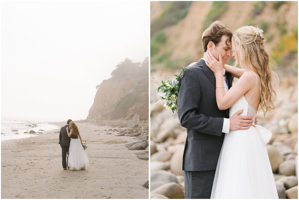 Santa Barbara Elopement Wedding Photographer - Pinnel Photography-13.jpg