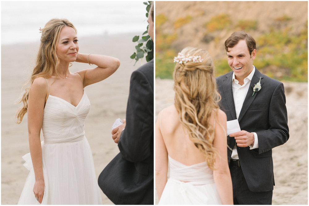 Santa Barbara Elopement Wedding Photographer - Pinnel Photography-08.jpg