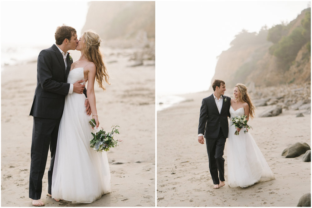 Santa Barbara Elopement Wedding Photographer - Pinnel Photography-14.jpg