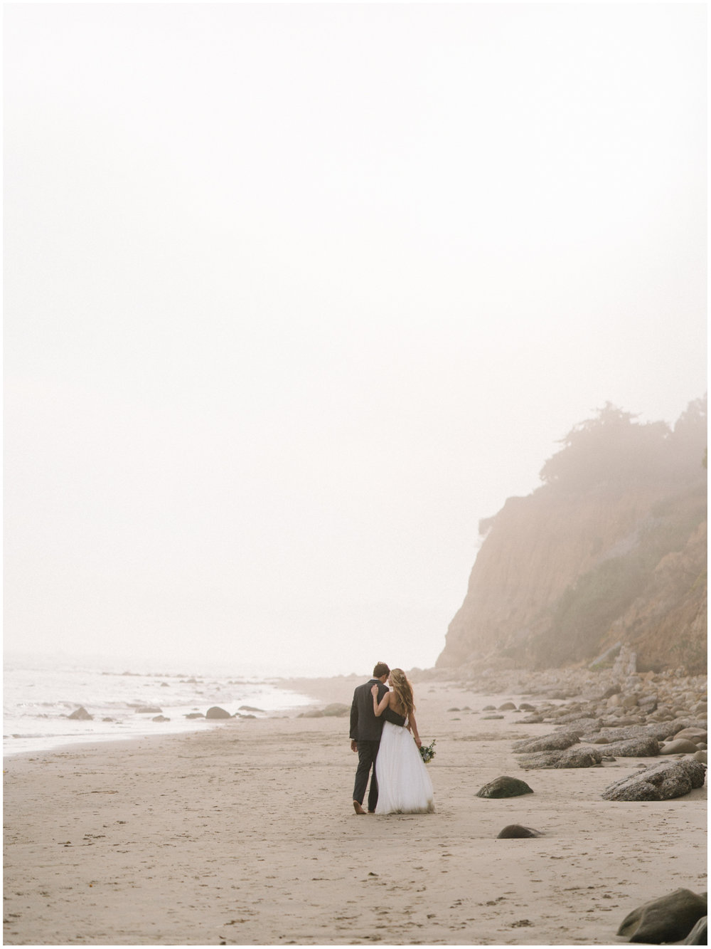 Santa Babara Elopement Wedding Photographer - Pinnel Photography-01-24.jpg