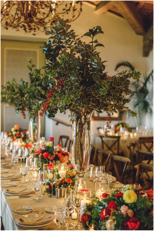 Santa_Barbara_Wedding_Photographer_Pinnel_Photography-10.jpg