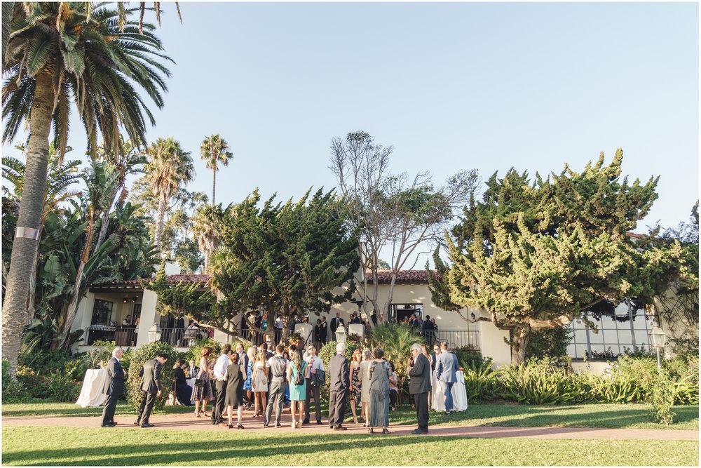 Four_Seasons_Santa_Barbara_Wedding_Photographer_Pinnel_Photography-08.jpg