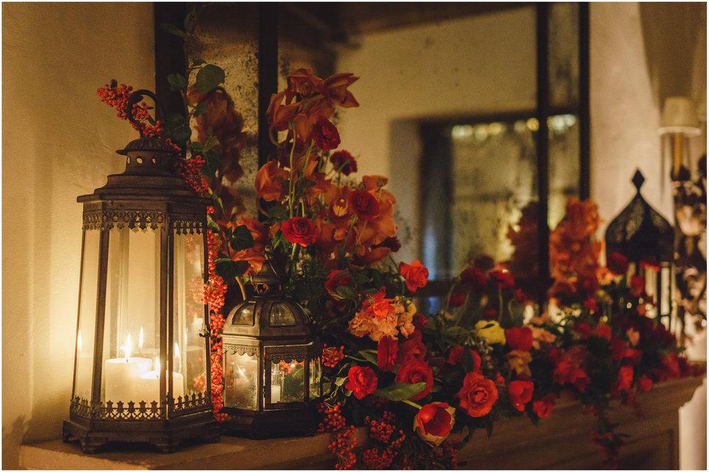 Four_Seasons_Santa_Barbara_Wedding_Photographer_Pinnel_Photography-21.jpg