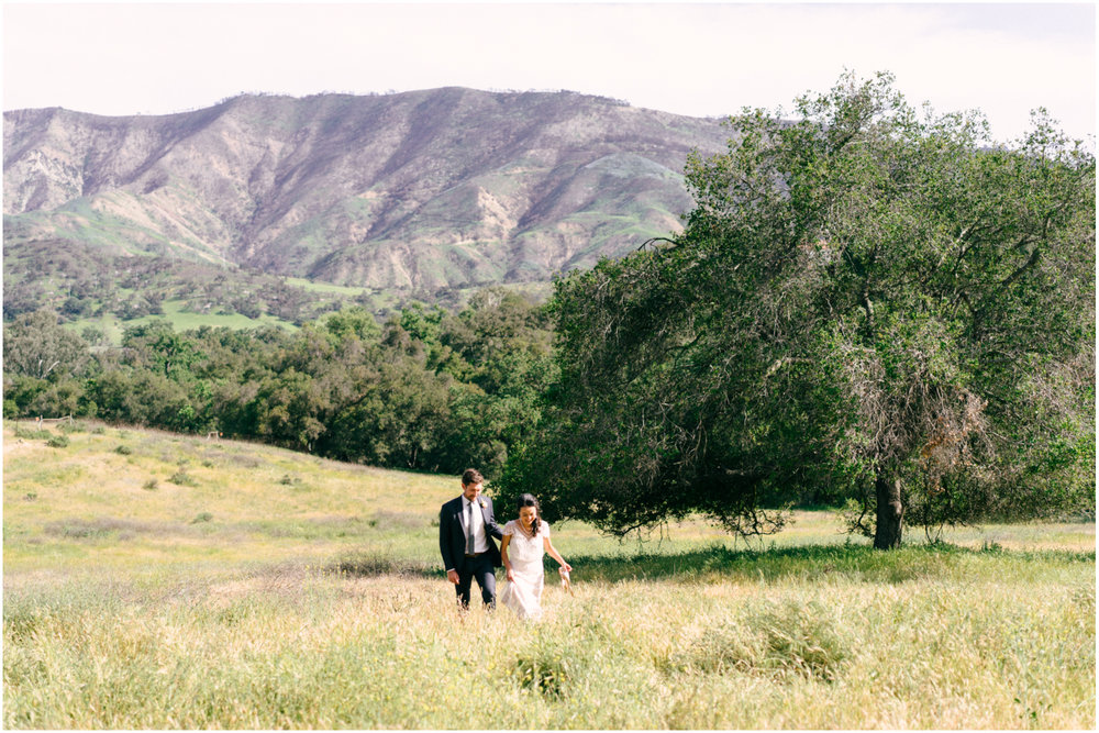 Los_Angeles_Wedding_Photographer_Ojai_Wedding_Pinnel_Photography-02.jpg
