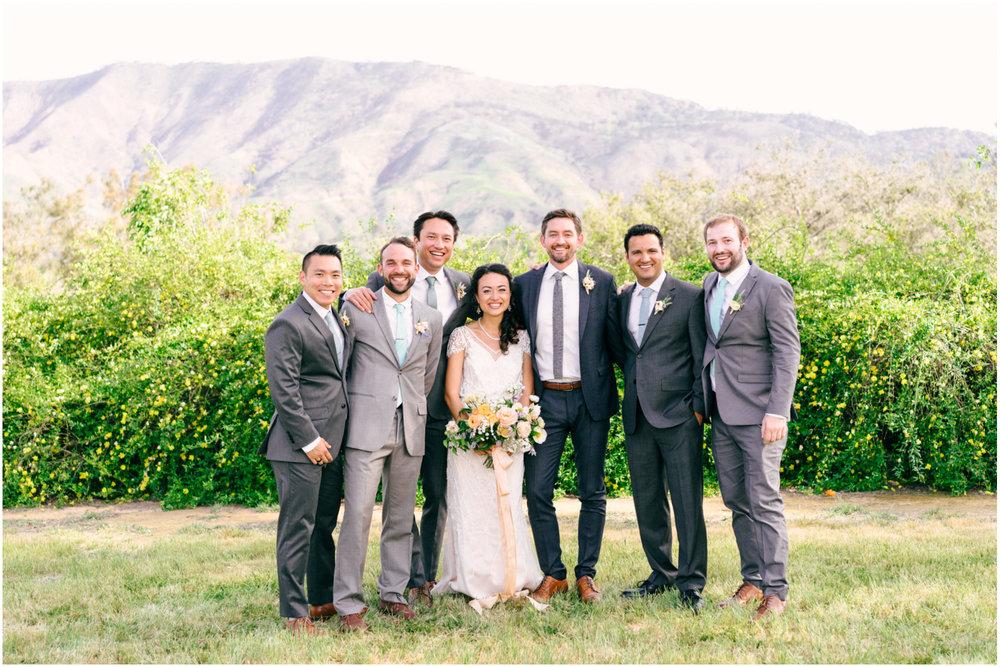 Los_Angeles_Wedding_Photographer_Ojai_Wedding_Pinnel_Photography-04.jpg