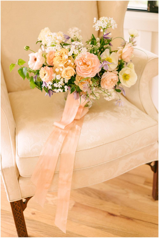Santa_Barbara_Wedding_Photographer_Ojai_Wedding_Pinnel_Photography_L&E-002.jpg