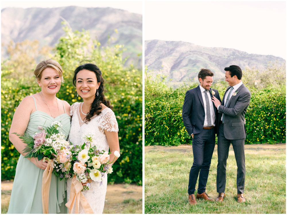 Ojai_Wedding_Photographer_Pinnel_Photography_Ventura_Planner-06.jpg