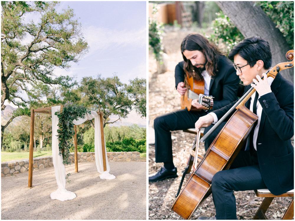 Ojai_Wedding_Photographer_Pinnel_Photography_Ventura_Planner-08.jpg