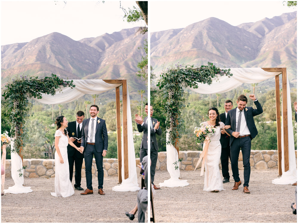 Ojai_Wedding_Photographer_Pinnel_Photography_Ventura_Planner-11.jpg