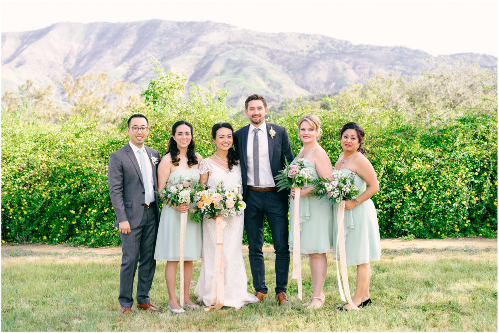 Los_Angeles_Wedding_Photographer_Ojai_Wedding_Pinnel_Photography-05.jpg