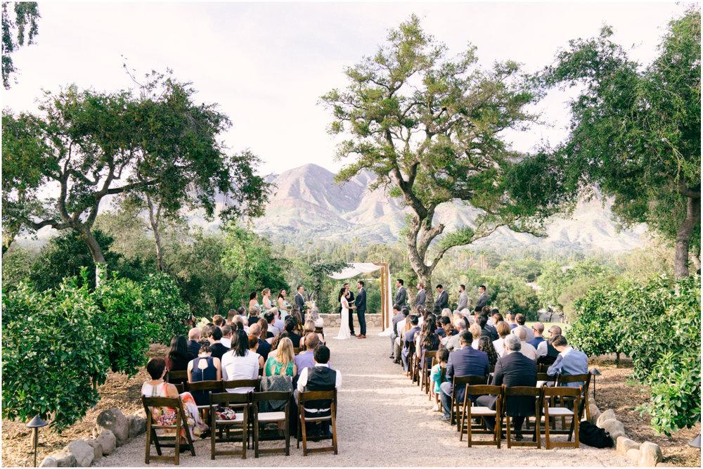 Los_Angeles_Wedding_Photographer_Ojai_Wedding_Pinnel_Photography-09.jpg