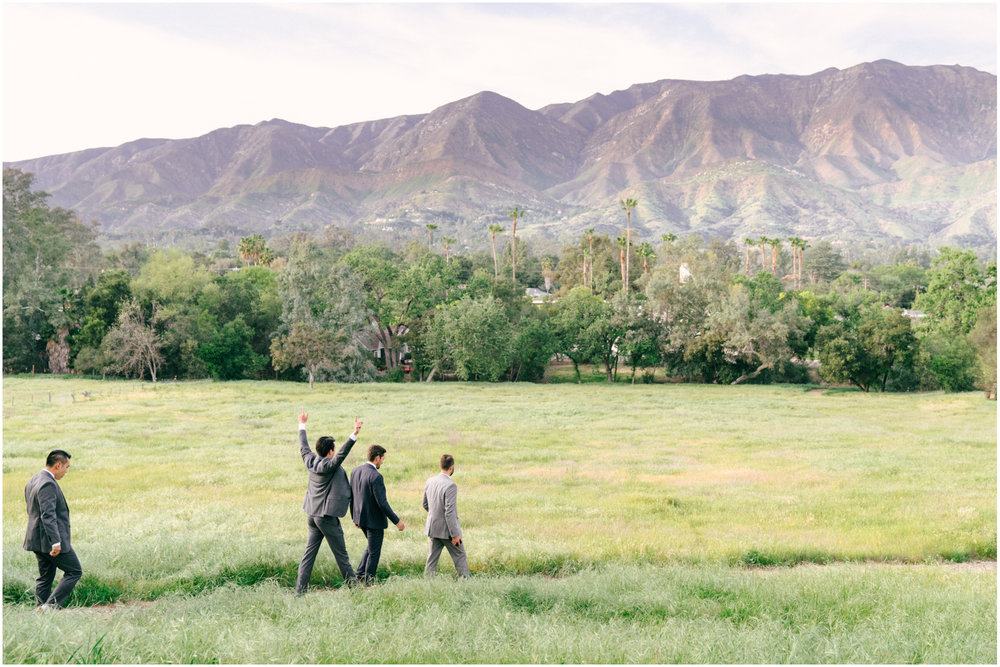 Los_Angeles_Wedding_Photographer_Ojai_Wedding_Pinnel_Photography-12.jpg