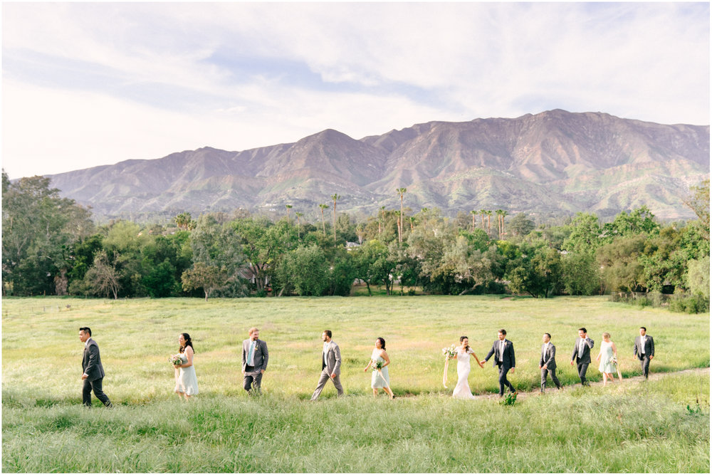 Los_Angeles_Wedding_Photographer_Ojai_Wedding_Pinnel_Photography-13.jpg