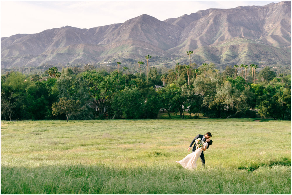 Los_Angeles_Wedding_Photographer_Ojai_Wedding_Pinnel_Photography-14.jpg