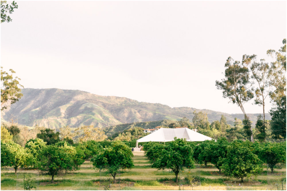 Los_Angeles_Wedding_Photographer_Ojai_Wedding_Pinnel_Photography-16.jpg