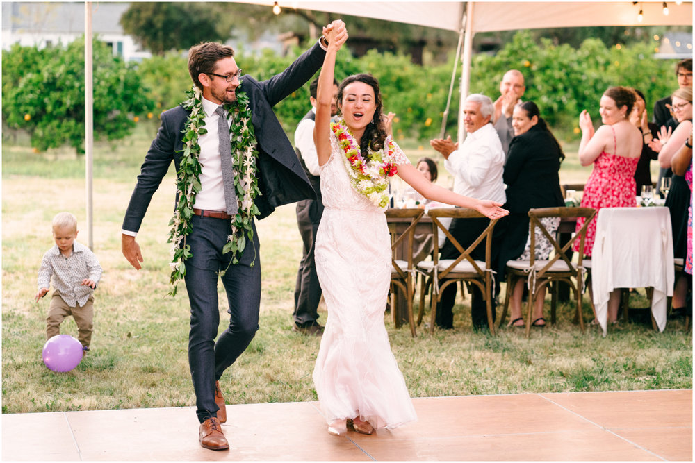 Los_Angeles_Wedding_Photographer_Ojai_Wedding_Pinnel_Photography-24.jpg
