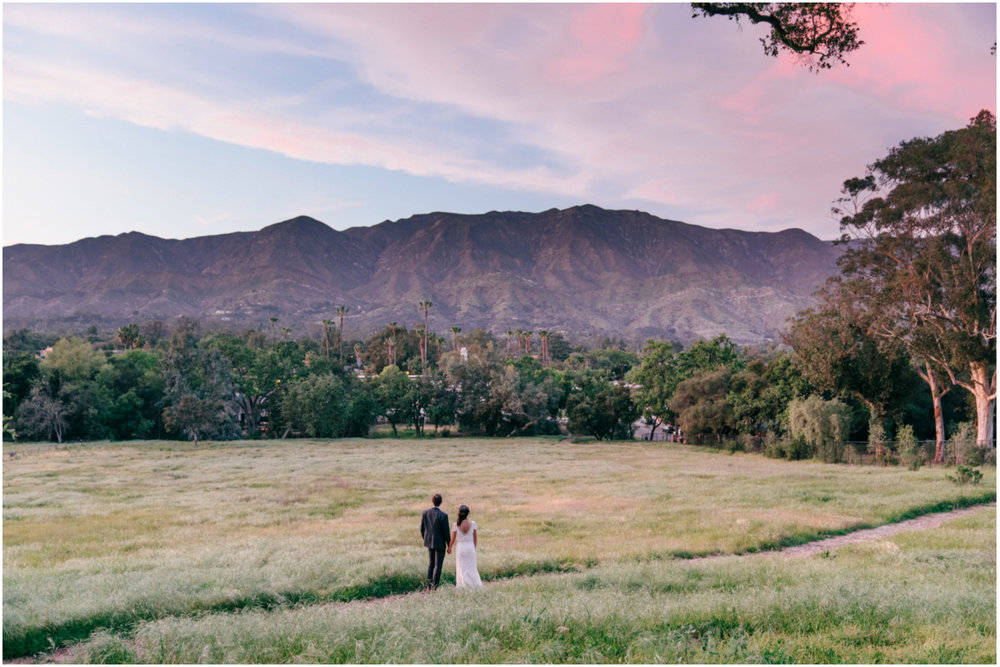 Los_Angeles_Wedding_Photographer_Ojai_Wedding_Pinnel_Photography-28.jpg
