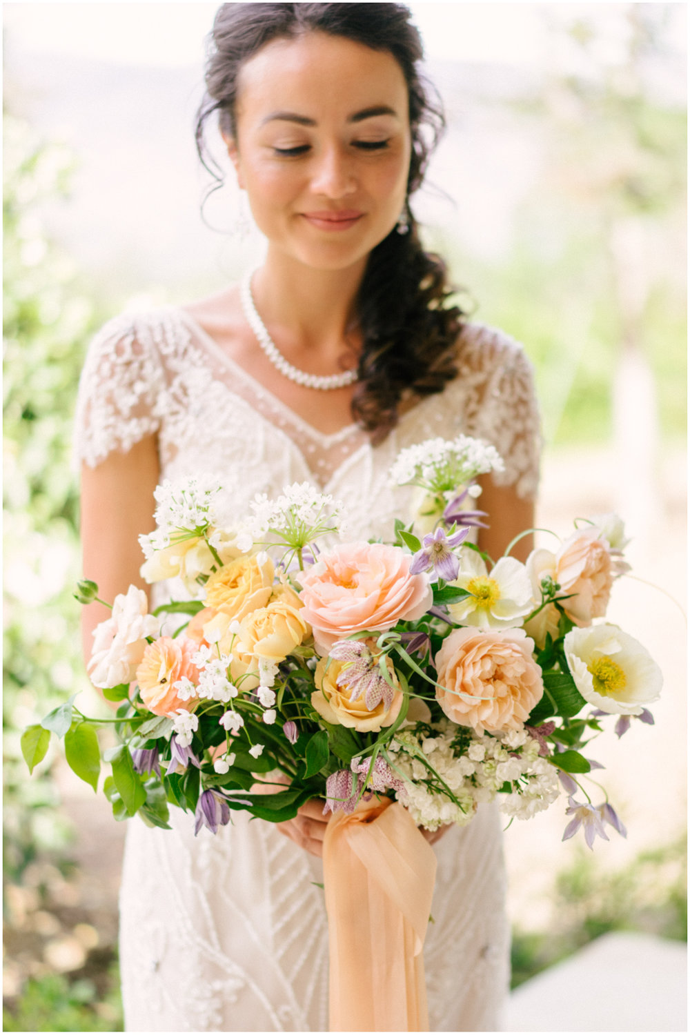 Santa_Barbara_Wedding_Photographer_Ojai_Wedding_Pinnel_Photography_L&E-008.jpg