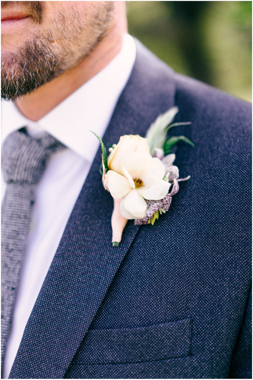 Santa_Barbara_Wedding_Photographer_Ojai_Wedding_Pinnel_Photography_L&E-014.jpg