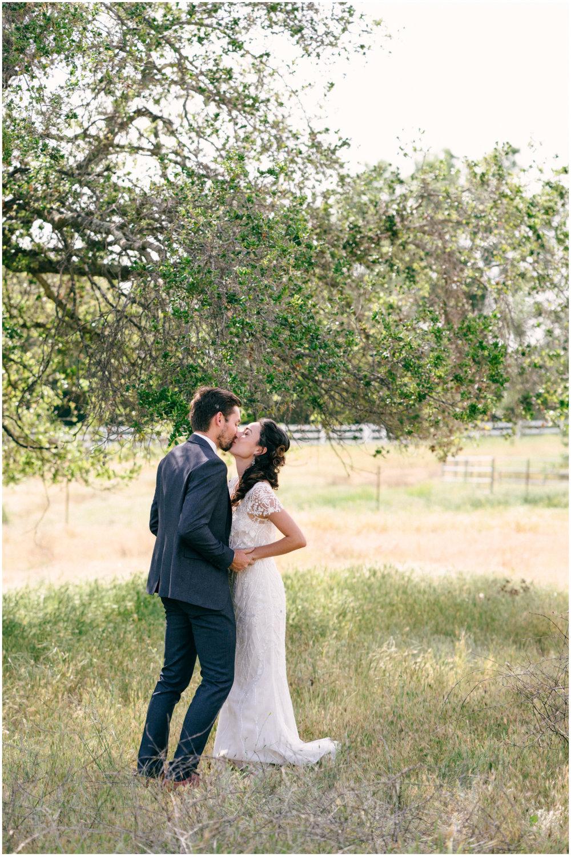 Santa_Barbara_Wedding_Photographer_Ojai_Wedding_Pinnel_Photography_L&E-018.jpg