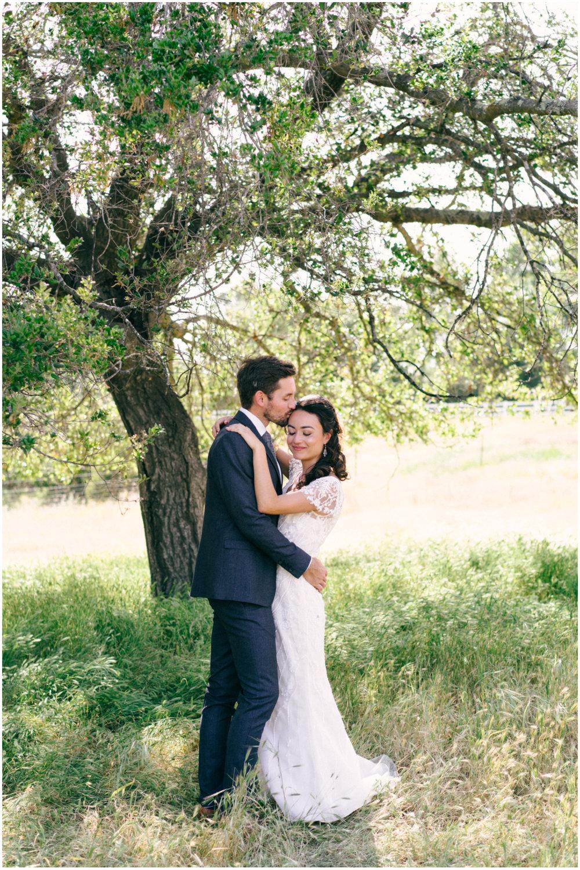 Santa_Barbara_Wedding_Photographer_Ojai_Wedding_Pinnel_Photography_L&E-027.jpg