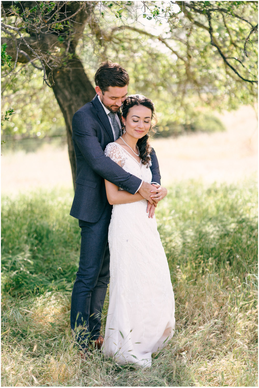 Santa_Barbara_Wedding_Photographer_Ojai_Wedding_Pinnel_Photography_L&E-029.jpg