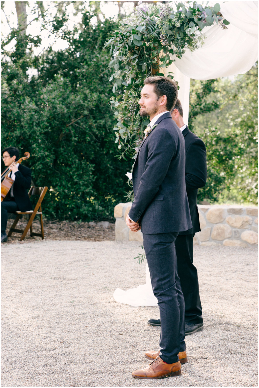 Santa_Barbara_Wedding_Photographer_Ojai_Wedding_Pinnel_Photography_L&E-058.jpg