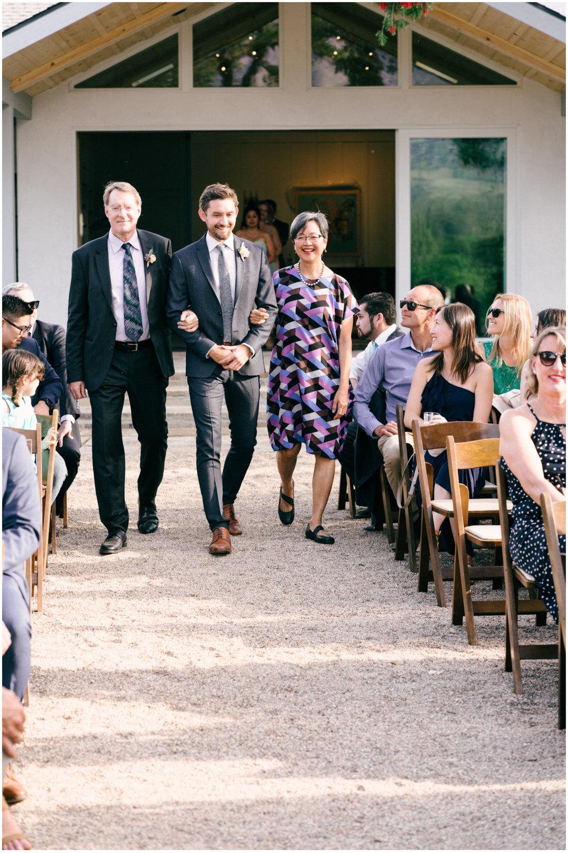Santa_Barbara_Wedding_Photographer_Ojai_Wedding_Pinnel_Photography_L&E-057.jpg